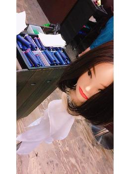 営業後、勉強会☆_20171002_1
