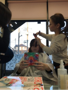 おかえり前髪!_20160218_2
