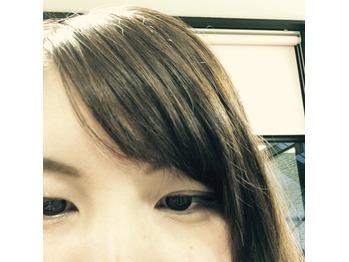おかえり前髪!_20160218_3