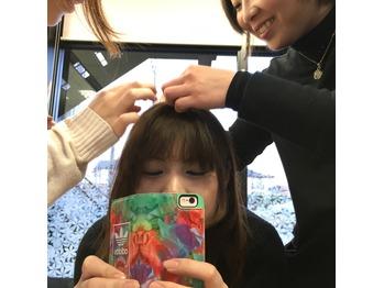 おかえり前髪!_20160218_4