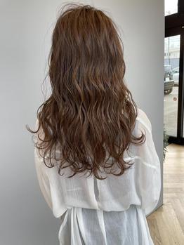 hair_20210731_1