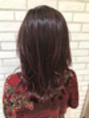 繰り返しの髪質改善第2弾☆戸田公園美容室