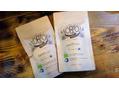 イタリア発祥の穀物飲料『オルゾ』