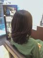 【40代の髪について】多いお悩みや改善ポイント