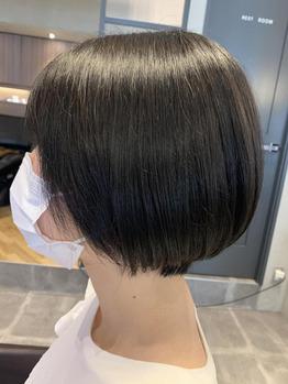 就活応援hair_20210707_2