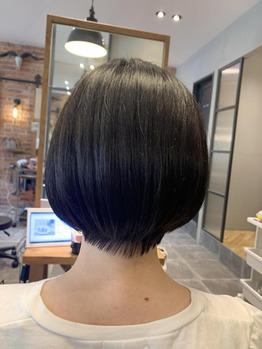 就活応援hair_20210707_3