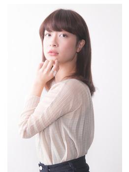 カラーとTOKIOトリートメントで旬の美髪へ_20200117_2