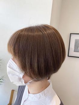就活応援hair_20210707_4