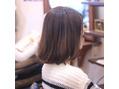 【 草加 アドミオ カラー】ナチュグラ