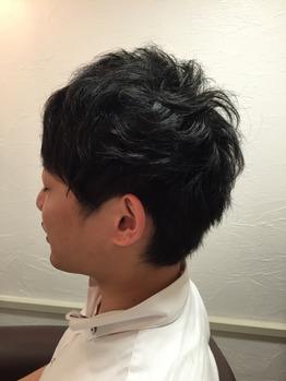 メンズ髪型★好印象_20170126_3