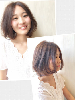 スタイル解説~(^^)_20170815_1