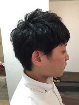メンズ髪型★好印象_20170126_1