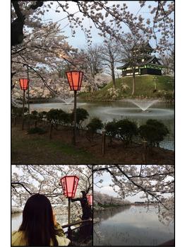 田宮の春休み☆_20170416_3