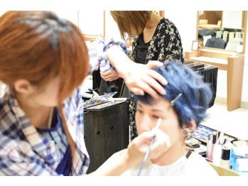 カメラ部 活動日誌(*^◯^*)_20160610_3