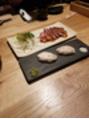自然薯【高田馬場】
