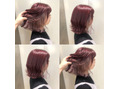 ----- new color -----