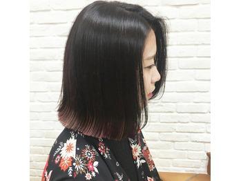 トレンド裾カラー_20170510_1
