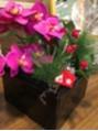 宮崎台を素敵に彩る飾りのお話、