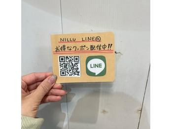 LINE@紹介_20200405_1