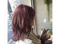 ☆new color☆