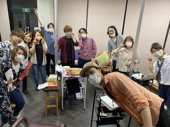 ミーティング。川村Asami_20200620_1