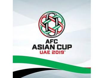 アジア杯_20190128_1