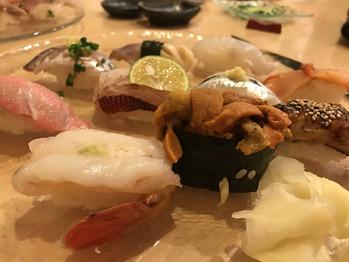 印西食べログ【印旛日本医大駅、扇寿司】_20200209_2