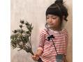 ラシェル パル ノエル(Laciel par Noel)梅雨に備えてきれいな髪へ!!