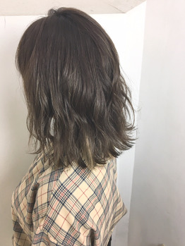 【植原健太】バッサリカット♪秋のイメチェンに☆_20180930_2