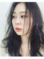 JILL Hair Design NAMBA#大人女子