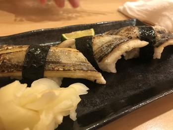印西食べログ【印旛日本医大駅、扇寿司】_20200209_3