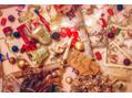 12/23,24はオゥルージュでクリスマス◎柳瀬{Au-rouge}