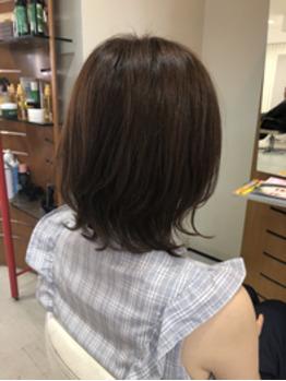 肩裾巻き_20190823_1