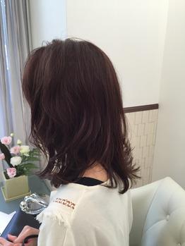 【トレンド】10月オススメ_20161001_2