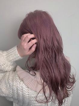 【tomu】ピンクカラー_20211006_1