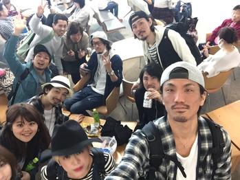 ☆HAWAII☆_20160414_1