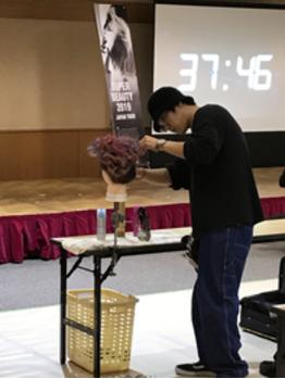 高橋君コンテストに出場_20190227_2