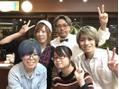 ☆謹賀新年☆