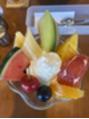 フルーツのイタガキ