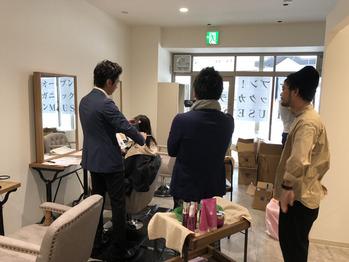 顔合わせ_20171013_1