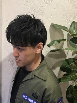 MEN'S必見!!_20190504_2