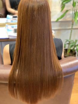 髪質改善とは?_20190526_1