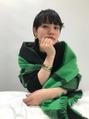 New Style★Asano