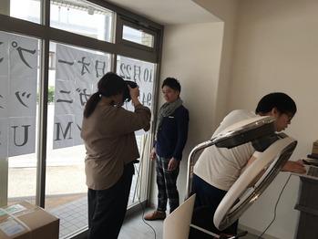 顔合わせ_20171013_3