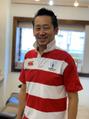 フォーマイルはラグビー日本代表を応援しています!