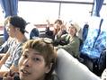 stars☆慰安旅行