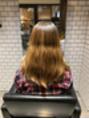 「フルメニュー」泉大津美容室 bros.THE HAIR