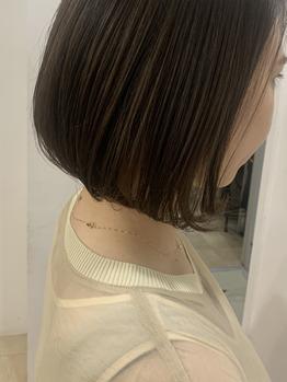 ★髪質改善★お客様ギャラリー_20200928_1
