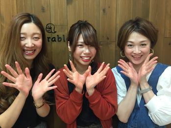 頭皮ケアの大切さについて☆_20170303_4
