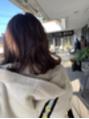 【NINA】柔らかラベンダーカラー